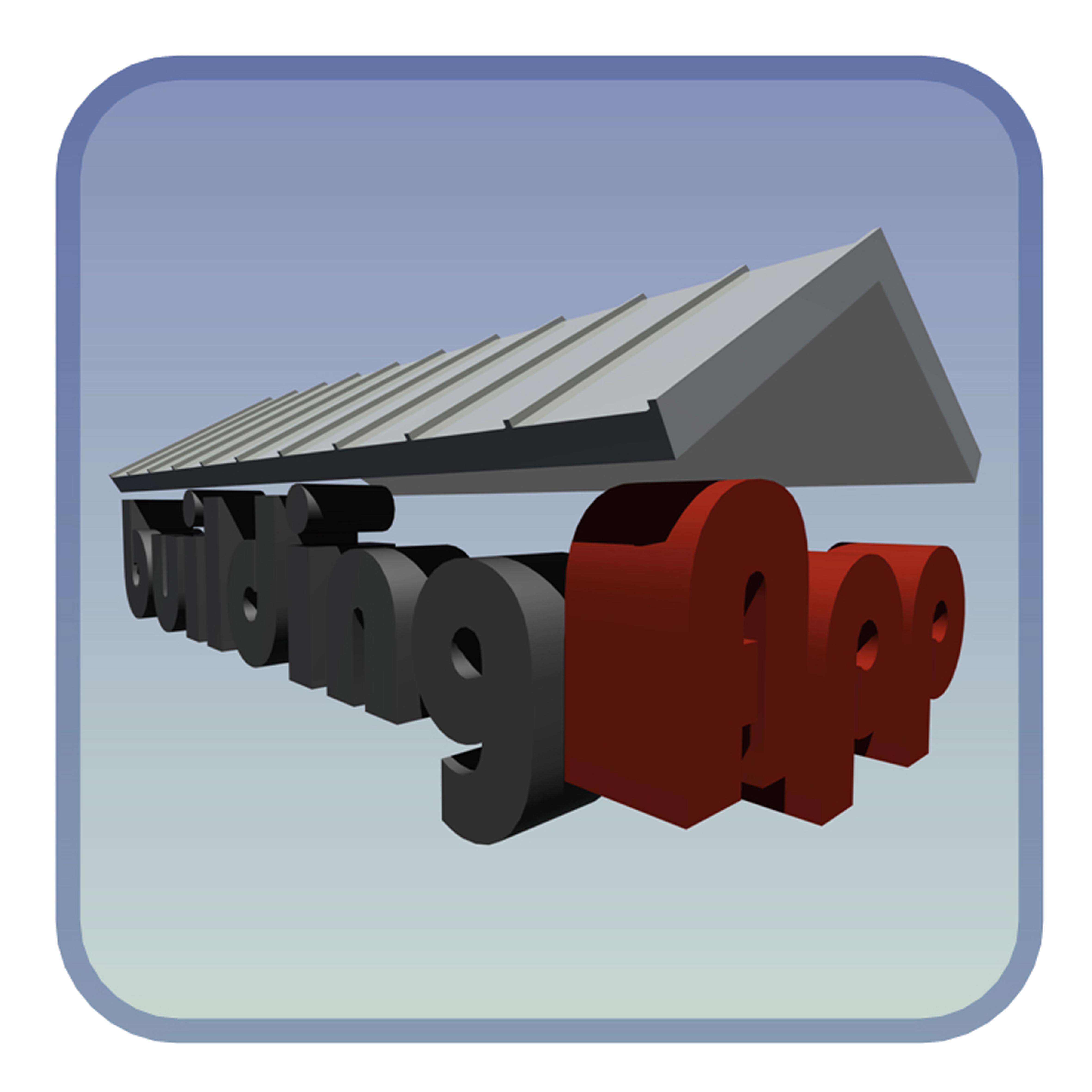 buildingApp